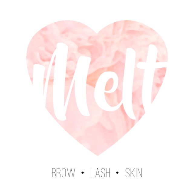 melt-main-logo