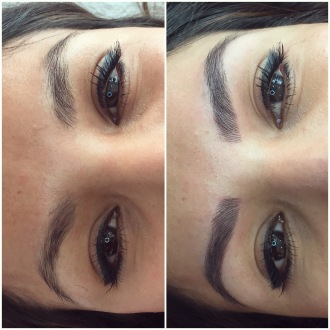 scottsdale microblading reviews brenda perez